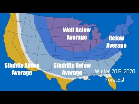 Winter Outlook - Myhiton