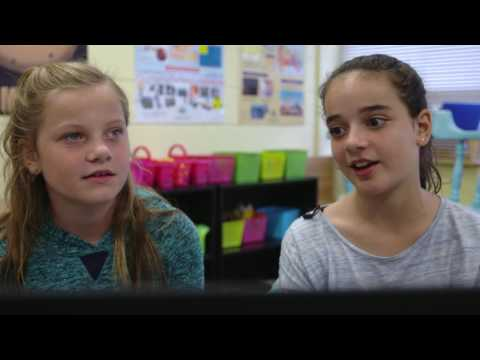 Teach: Student Goal-Setting and Reflection