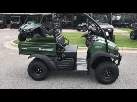 Repeat Hammerhead Offroad R150 UTV (A Polaris Company) by