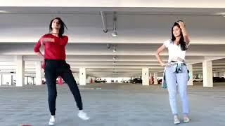 Крутой Индийский танец 💗