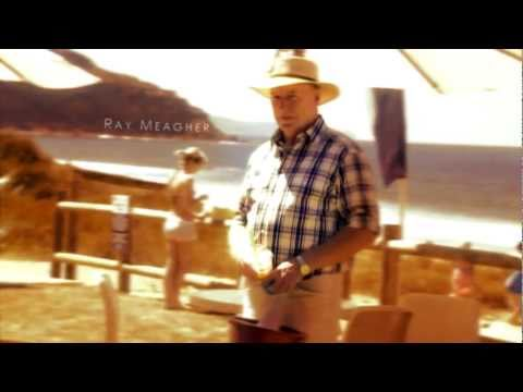 Home and Away | Opening Credits (Mid-2010)