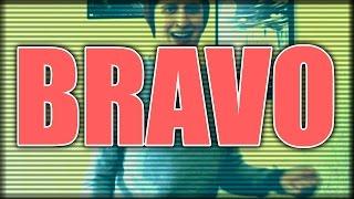 Zielgruppenforschung mit der BRAVO!