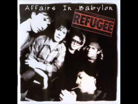 Affairs in babylon
