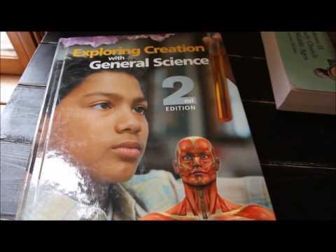 7th Grade Homeschool Curriculum Haul 2017-2018