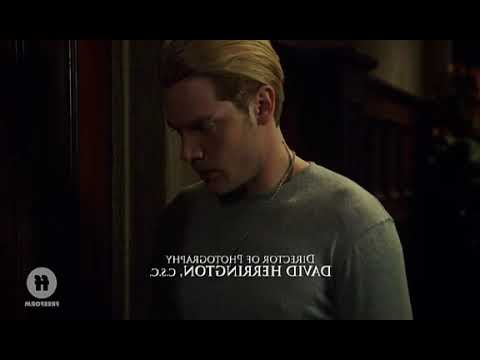 Download Shadowhunters Jace and Clary 3x02 1/3