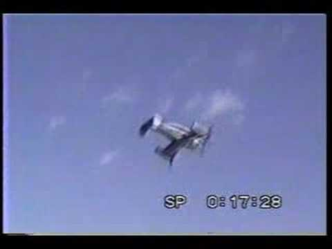 v22 osprey roll
