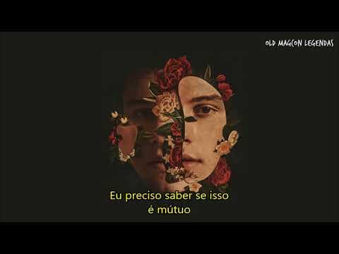 Mutual - Shawn Mendes (Legendado PT/BR)