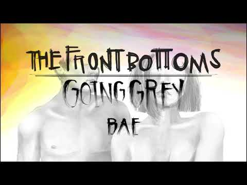 The Front Bottoms: Bae (Official Audio)