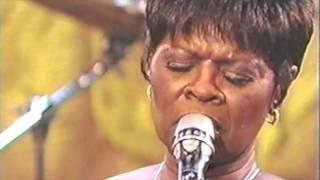 Video Blues Divas at Ground Zero download MP3, 3GP, MP4, WEBM, AVI, FLV Agustus 2017