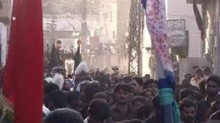 5th Muharram - Old Sukkur 2012-11-20 (5)