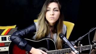 Baixar Alok, Bruno Martini feat. Zeeba - Hear Me Now (BecaMarthello)COVER