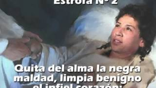 135 - Es Jesucristo la vida, la luz - ANTIGUO HIMNARIO ADVENTISTA
