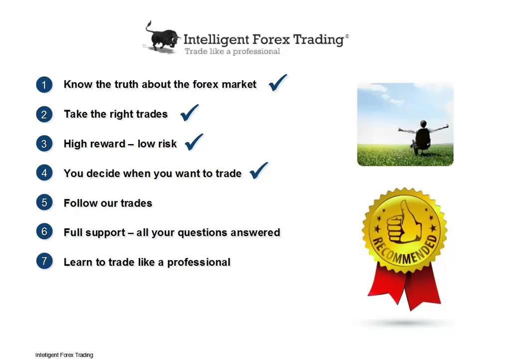 Sep 27,  · Original and best FOREX Forum offers Resources for FX Currency Exchange Trading in EURUSD, USDJPY, GBPUSD plus FOREX broker news. FX Forum Postings and Online FOREX .