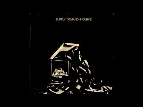 Supply Demand & Curve ( Ireland 1976) folk, rock,progresive [ Full Album]