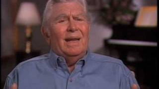 "Andy Griffith discusses music on ""The Andy Griffith Show"" - EMMYTVLEGENDS.ORG"