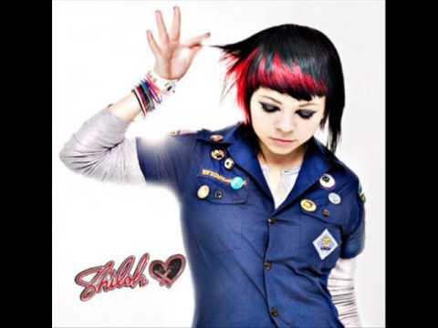 Operator (A Girl Like Me) Karaoke (Instrumental) Shiloh