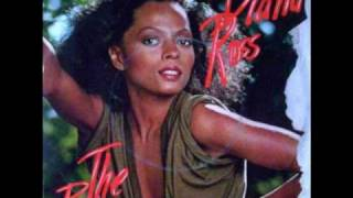 The Braxtons - The Boss [Masters at Work Remix]