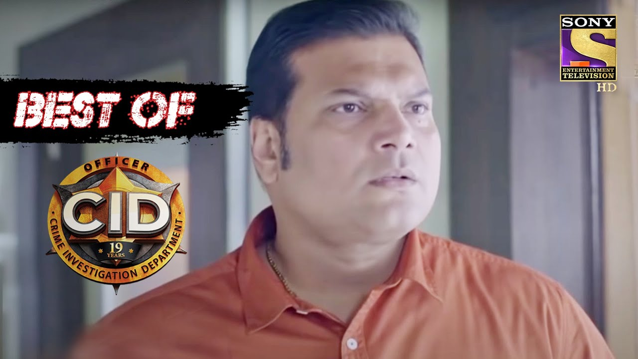 Best of CID (सीआईडी) - The Case Of The DJ - Full Episode