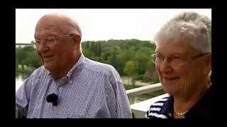 Jean Luc Dehaene overleden I in memoriam