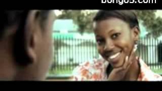 abby skills ft bob junior mpenzi wangu