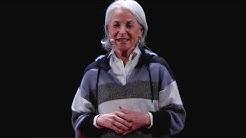 Manger, jeûner et vivre longtemps | Françoise WILHELMI DE TOLEDO | TEDxAnnecy
