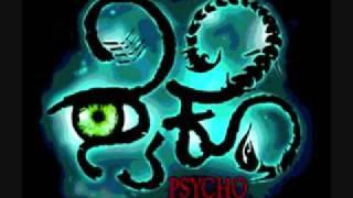 Psycho Ninna poojege bande mahadeswara Rocking song!!!