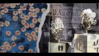 Video Pink Floyd - The Division Bell - 1994 download MP3, 3GP, MP4, WEBM, AVI, FLV Juni 2018