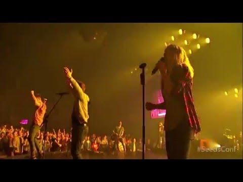 Jesus Culture DVD In Concert 2016 Full