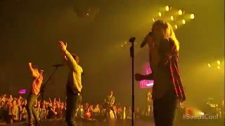 Jesus Culture DVD in concert 2016 full