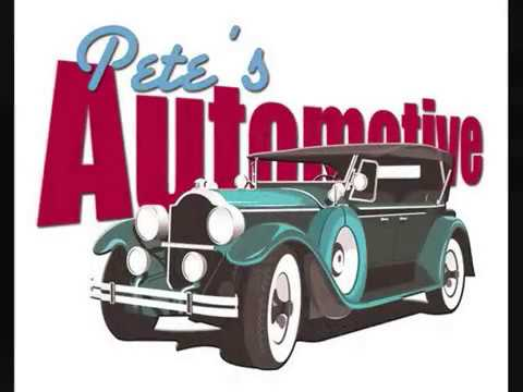 AAA Autoclub Auto club phone number Palm Springs La Quinta Palm Desert