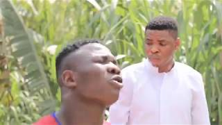Happy Wednesday nigbayen oooo...Part 1. - AyoAjewole Woliagba-YPM