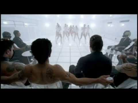 [YTP] Pooping the Charts Vol. 1 - Taio Cruz, Adam Lambert, Lady Gaga, Drake, Bruno Mars