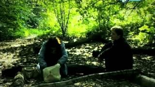 Серийные убийцы - Серия 01. «Убийца-шахматист»