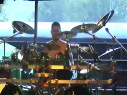 MW Live 2009 Seneca Rocks WV