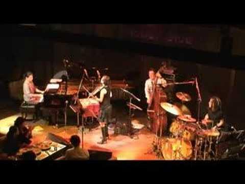 maiko / Liber Tango alt : Astor Piazzolla