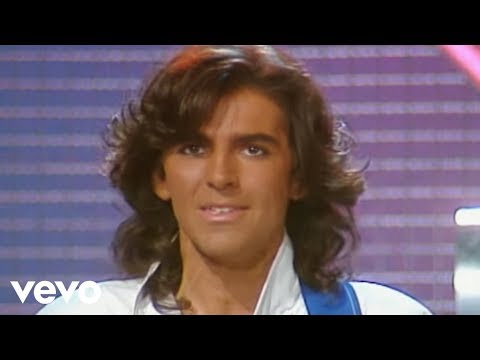 Modern Talking - You Can Win If You Want Wetten dass? 18051985 VOD