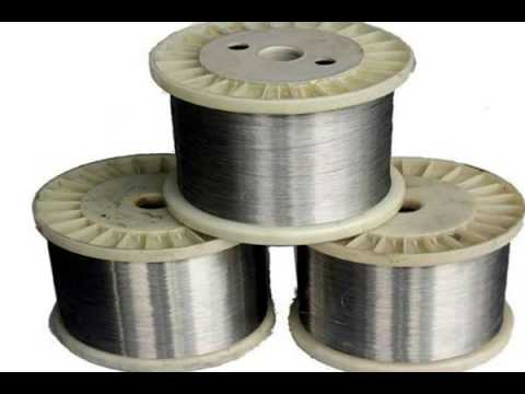 4595621a1867 stainless steel wire,18 gauge stainless steel wire,stainless steel fasteners