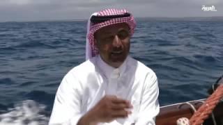 قصص من أيام افريقية: هل مرّت سفينة حبيبة طرفة بن العبد بزنجبار؟