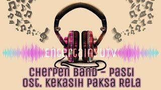 Cherpen Band - Pasti
