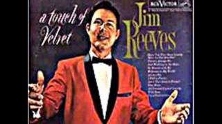 Jim Reeves - Am I That Easy To Forget?