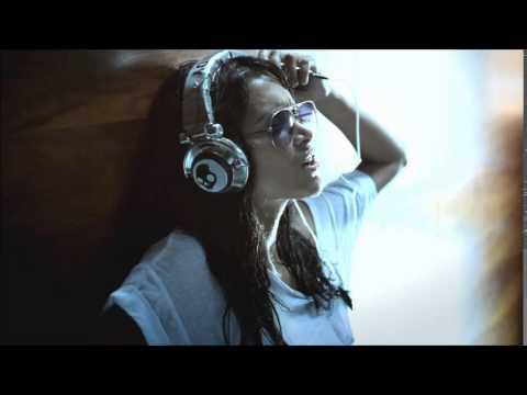 Alien Cut vs. Fake feat.Renee & EasyTech - Jump (Rafael van B Mix)