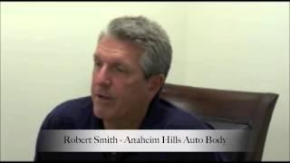 Robert Smith - uParts Testimonial