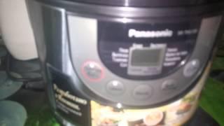 Как приготовить хинкали в мультиварке(Давно не виделись! Лето-загруженная пора, но ничего, еще все наверстаем;) Простое решение для вкусного обеда..., 2015-07-05T14:04:17.000Z)