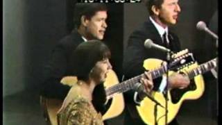The Seekers-Someday,One Day-March 1966
