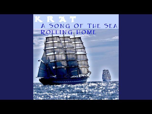 The Bonny Ship the Diamond