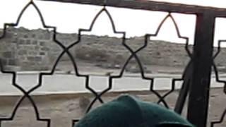 # 14 Bibi Fatema Ki Qabr-e-Mubarak Jannatul Baqi.MOV