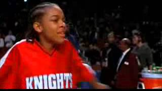 Video Like Mike 2002 NBA Slam Dunk Contest download MP3, 3GP, MP4, WEBM, AVI, FLV Januari 2018