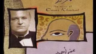 Omar Khairat - Don