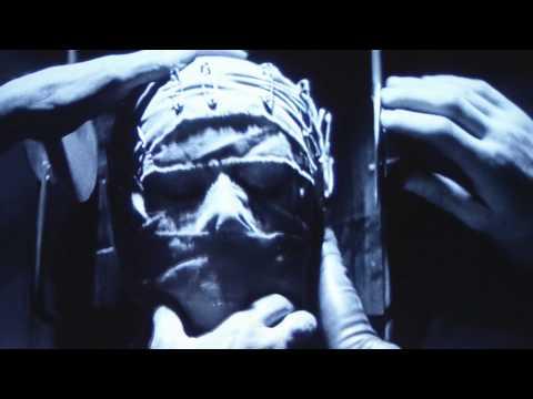 Painted In Blood: Frankenstein Made Women