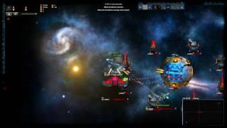 Darkorbit - Just a Game